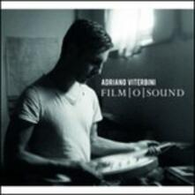 Film O Sound - Vinile LP di Adriano Viterbini
