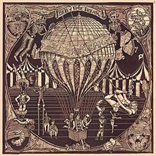 Superfreak - Vinile LP di Belly Hole Freak