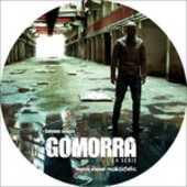 Vinile Gomorra. La Serie (Colonna Sonora) Mokadelic