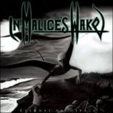 Eternal Nightfall - CD Audio di In Malice's Wake