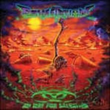 No Way for Salvation - CD Audio di Devastation