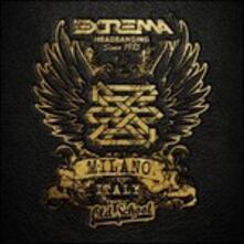 Old School Ep - CD Audio di Extrema