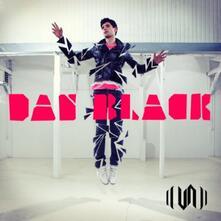 Un - CD Audio di Dan Black