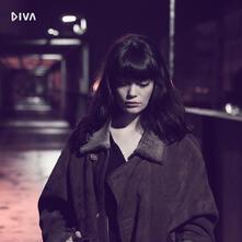 Diva - CD Audio di Nevrorea