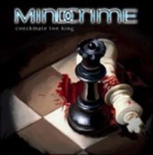 Checkmate the King - CD Audio di Mindcrime