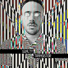 Transistor - CD Audio di Gualty