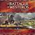 Giocattolo Le battaglie di Westeros. Set base Giochi Uniti 0