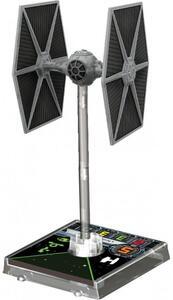 Star Wars X-WING. Caccia Tie