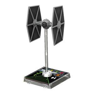 Star Wars X-WING. Caccia Tie - 2