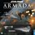 Giocattolo Star Wars Armada Giochi Uniti 0