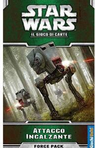 Star Wars LCG: Attacco Incalzante - 2