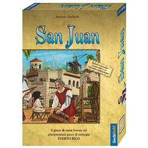 San Juan - 2