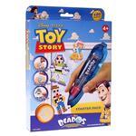 Beados starter toy story
