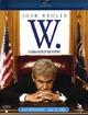 Cover Dvd DVD W.