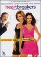 Cover Dvd DVD Heartbreakers – Vizio di famiglia