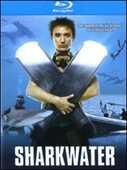 Film Sharkwater Rob Stewart