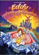 Cover Dvd Eddy e la banda del sole luminoso