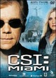 Cover Dvd CSI: Miami