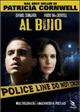 Cover Dvd DVD Al buio