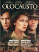 Cover Dvd Olocausto