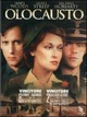 Cover Dvd DVD Olocausto