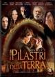 Cover Dvd I pilastri della terra