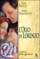 Cover Dvd DVD L'olio di Lorenzo