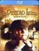 Cover Dvd Il piccolo Lord