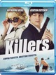 Cover Dvd DVD Killers