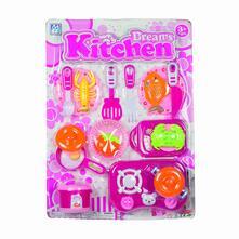 In Cucina Blister Grande Cm.35Xh47. Migliorati (A188)