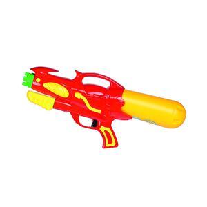 Migliorati A534. Skizzi Pistole Acqua Grande
