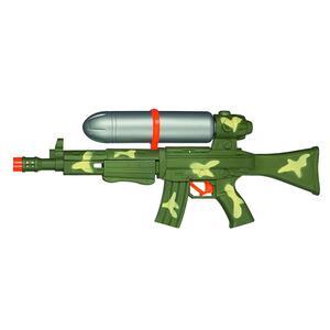 Migliorati A540. Mitra Acqua Commander Cm 48X19,5