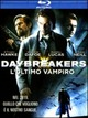 Cover Dvd DVD Daybreakers - L'Ultimo Vampiro