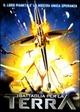 Cover Dvd Battaglia per la Terra 3D