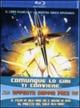 Cover Dvd DVD Battaglia per la Terra 3D