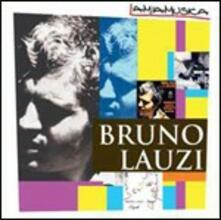 Bruno Lauzi - CD Audio di Bruno Lauzi