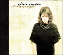 Il mio sangue - Vinile LP di Chiara Canzian