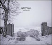Padania - CD Audio di Afterhours