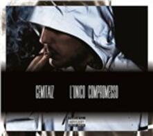L'unico compromesso - CD Audio di Gemitaiz
