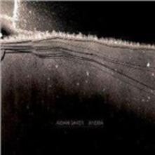Aneira - CD Audio di Aidan Baker