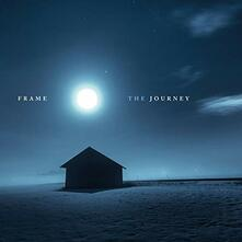 The Journey - CD Audio di Frame