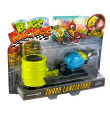 Bugs Racings. Bonus Pack Blister 1 Pz + Lanciatore