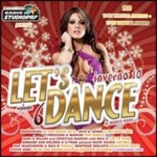 Let's Dance vol.6 - CD Audio