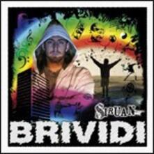 Brividi - CD Audio di Siruan