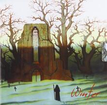 Winter - CD Audio di Northwinds