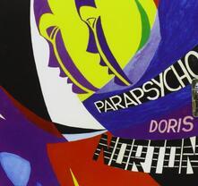 Parapsycho - CD Audio di Doris Norton