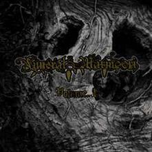Vol.1 - CD Audio di Funeral Marmoori