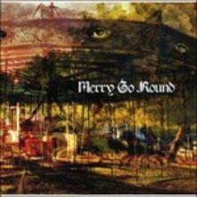 Merry Go Round - Vinile LP di Merry Go Round