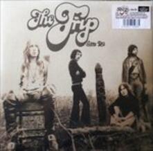 Live 1972 - Vinile LP di Trip