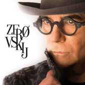 CD Zerovskij... Solo per amore Renato Zero